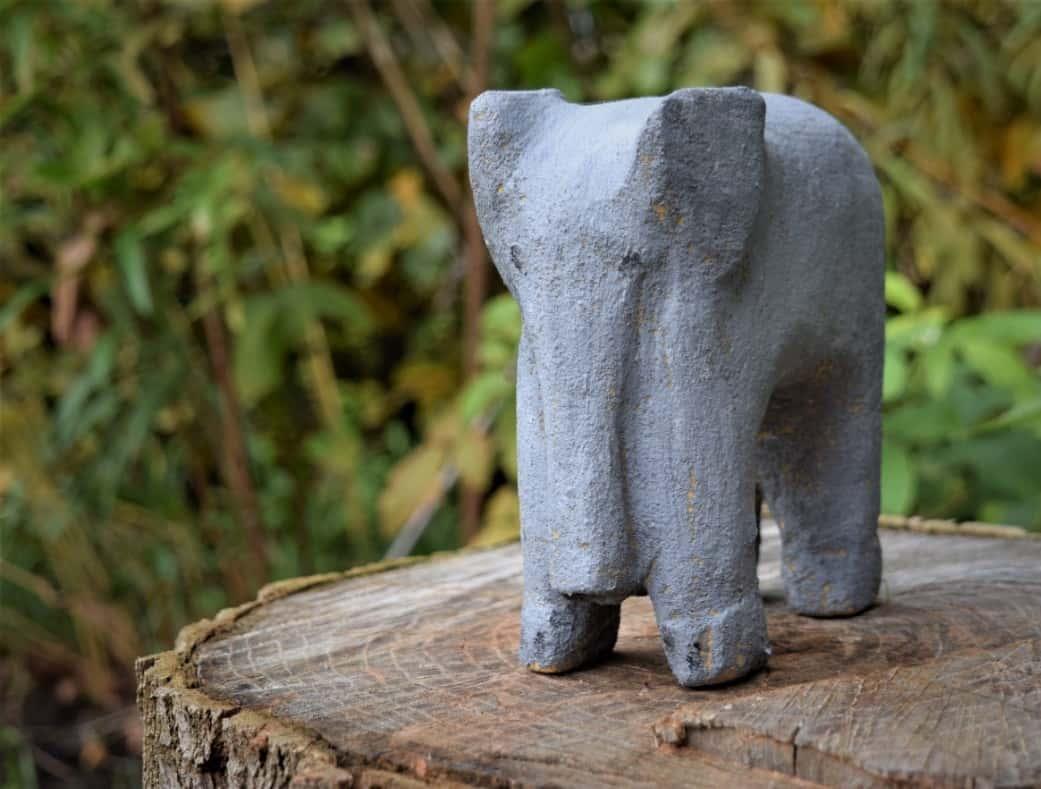 olifant-marnix